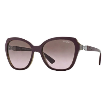 Vogue VO 2891S Sunglasses